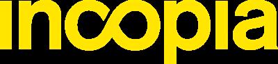 Incopia Sverige AB