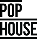 Pop House Group
