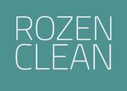 Rozen Clean AB