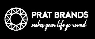 Prat Brands