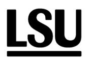 LSU - Sveriges ungdomsorganisationer