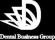 Dental Business Group AB