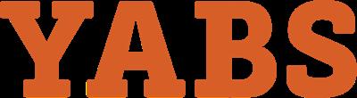 YABS logotype