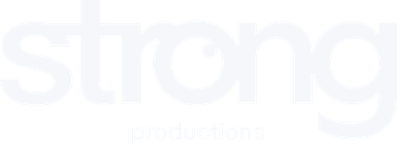Strong Productions