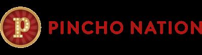 Pincho Nation Finland