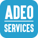 ADEO Services