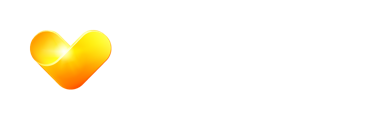 Sunclass Airlines