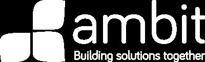 Ambit BST logotype
