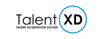 TalentXD