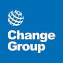 ChangeGroup UK