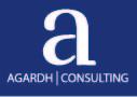 Agardh Consulting