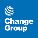 ChangeGroup Germany