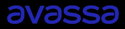 Avassa Systems AB