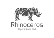 Rhinoceros Group