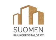 Suomen Puukerrostalot logotype
