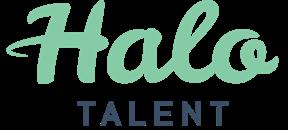 Halotalent