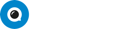 DigiView