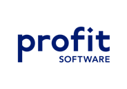 Profit Software