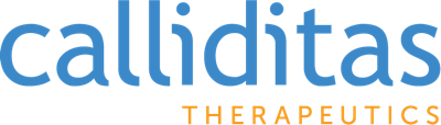 Calliditas Therapeutics