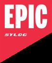 EPIC logotype