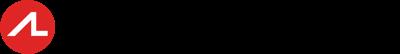 AL-Katot Oy