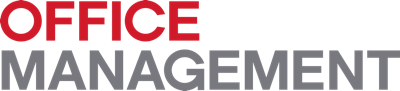 Office Management logotype