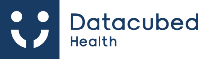 Datacubed Health