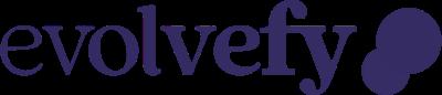 Evolvefy