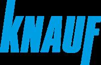 Knauf A/S logotype