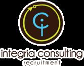 Integria Consulting