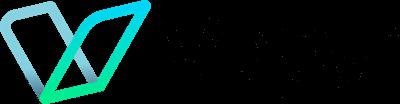 vopy logotype
