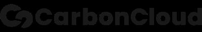 CarbonCloud
