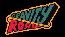 Gravity Road logotype