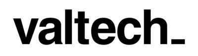 Valtech Switzerland logotype