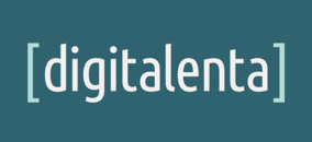 Digitalenta