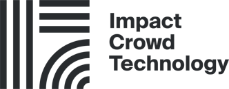 Impact Crowd Technology
