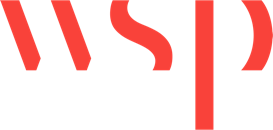 WSP Danmark