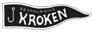 Restaurang Kroken