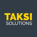 Taksi Solutions