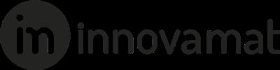 Innovamat