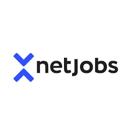 NetJobs Group AB