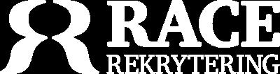 Race Rekrytering