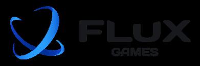 Flux Games