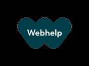 Webhelp Latvia