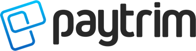 Paytrim AB