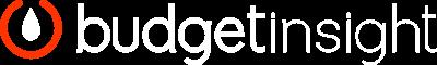 Budget Insight logotype