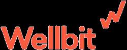 Wellbit
