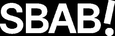 SBAB logotype