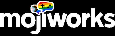 Mojiworks