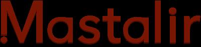 Mastalir logotype